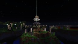 Towny Legacy: Great Community Minecraft Server