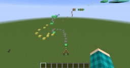 Best parkour minecraft maps projects with mcedit schematic page 9 parkour map minecraft project publicscrutiny Image collections