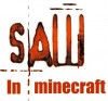 sAW: The minecraft adventure map