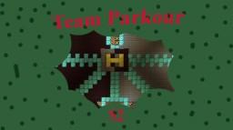 Team Parkour S2