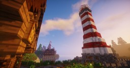 Build - Lighthouse / Phare 1.12 (Download)