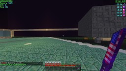 xGhoster12x Pack!!! Minecraft Texture Pack