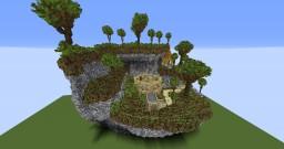Island Hub | ApexRC