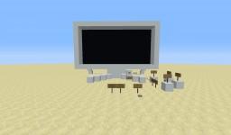 Gaming Computer Demo