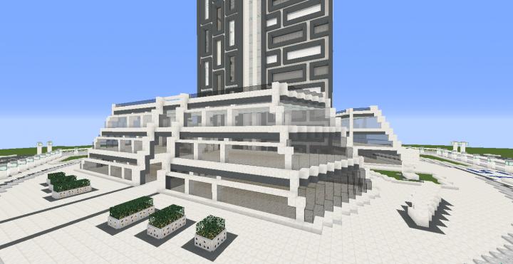 100 Floors Guide Level 32