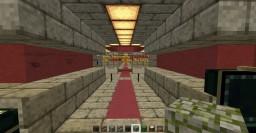 Coulring KIngdoms Minecraft Server