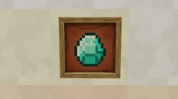 Get The Diamonds!  1.12 (For PopularMMOs and SuperGirlyGamer) Minecraft Project