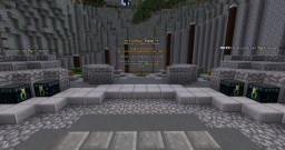 FantasyMC Minecraft Server