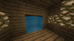 Notch Datch Minecraft Map & Project