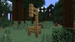 DINOSAUR AWESOME NESS! Minecraft Project