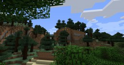Shnickos hardcore world! Minecraft Project