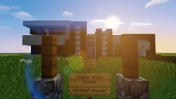 Building themes, ideas and variations Minecraft Project