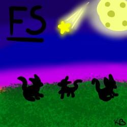 *~Fading Stars Warrior Cats Minecraft Server Kid Friendly!~* Minecraft