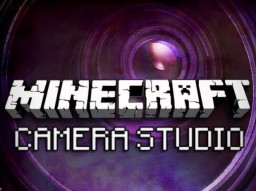 How to make a minecraft cinematic? Minecraft Blog Post