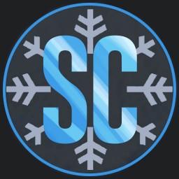 SnowCraft Minecraft