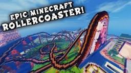 EpicRollarCoaster(XBOX360)