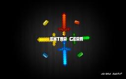 [1.12.2] ExtraGear 1.3.0 Minecraft Mod