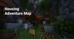 Hypixel Mini-Games and Adventures Server Minecraft Server