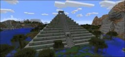 More Structures Minecraft