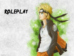 Naruto Reborn Destiny Minecraft