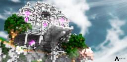 Palace De La Grey - Sunfury Plot Minecraft Map & Project