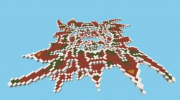 Spleeg Map Beyblade Minecraft Map & Project