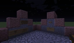 Pakae Adventure map! Minecraft Map & Project