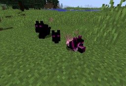 Rolik's Extended Minecraft Mod Minecraft Mod