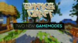 SharksCraft Minecraft Server