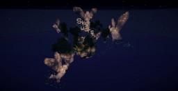 Fairy Island Minecraft Project