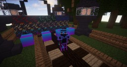 FearlessColor Minecraft Texture Pack