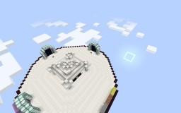 The Smp Craft Minecraft Server