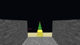 Best parkour minecraft maps projects with mcedit schematic page 9 the parkour challenge minecraft project publicscrutiny Image collections