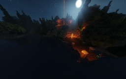 GNYTCraft [Very Fun Community] Minecraft Server