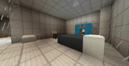 Portal Challenge Map [1.12] Aperture Science (DISCONTINUED FOR NOW) Minecraft Project