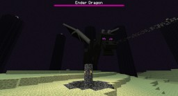Pet Ender Dragon Minecraft Blog Post