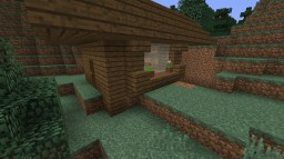 Adventure in Adventia Minecraft Map & Project