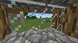 A step-by-step general guide to a great start in survival Minecraft Blog