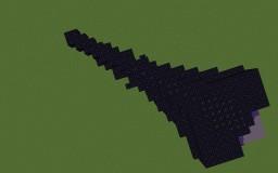 ANCHOR DROPSHIP VALKYRIAN WARFARE MOD 1.11.2 (MOD VERSION: PRE_2) Minecraft Project