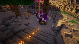 Cursed Tekkit |Need staff|Tekkit classic server|Factions|No