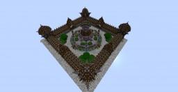VouchFaction spawn 93x93 Minecraft Project
