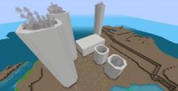 ASHTONS LAB! READ DESCRIPTION. 1.11.2 Minecraft Project