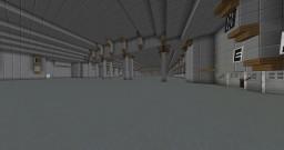 Frontrunnerfun12 Expo Center Minecraft Map & Project