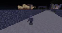 Boruto Redemption 3D Texture Pack Minecraft Project