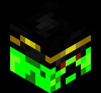 lemme get a uhhhhhhhhhhhhhhhhhh Minecraft Map & Project