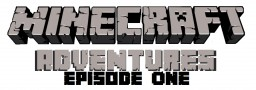 "MineCraft Adventures: Episode One ""The Invasion"" Minecraft Blog"
