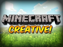 crazycreative Minecraft Server