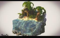 Bob is back | TheMrPinguin Minecraft Map & Project
