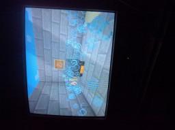 Better brewing Minecraft Blog Post
