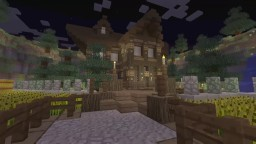 HEROBRINES LAB XBOX ONE EXCLUSIVE ADVENTURE MAP Minecraft Project